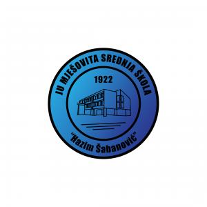 Završen konkurs za dostavljanje idejnog rješenja- logotipa škole